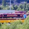 60001, Toton, 25-07-2009