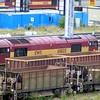 60025, Toton, 25-07-2009