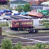 08405, Toton, 25-07-2009
