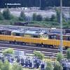 66508, Toton, 25-07-2009