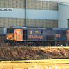 73209, Brush Loughborough, 04-01-2013