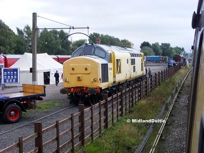 BR Class 37