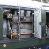 D8098, Rothley, 21-09-2013