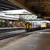 158794, 222013, Nottingham, 12-01-2016