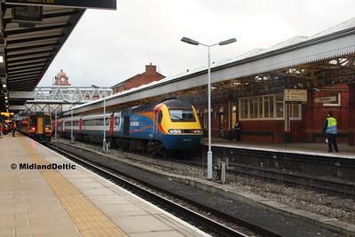 43045, Nottingham, 12-01-2016
