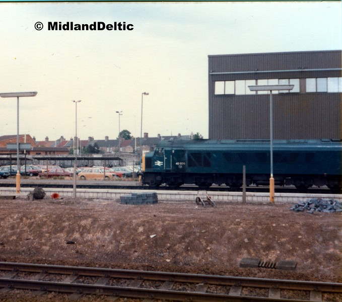 45076, Peterborough, 11-07-1984