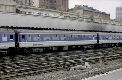 5483, Manchester Victoria, 1987?