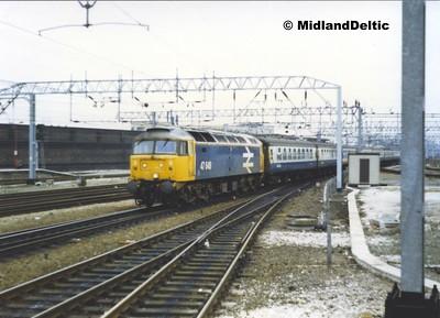 47648, Crewe, 1987?