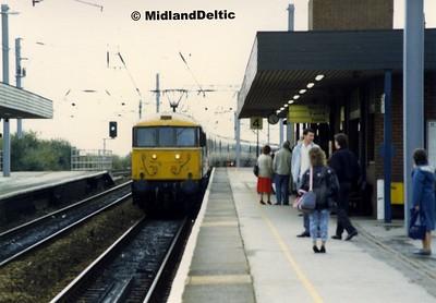 862xx, Wigan North Western, 1987?