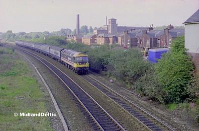 47xxx, Mayor St Bolton, 1987