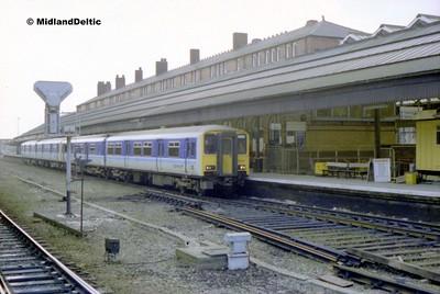 150227+1502xx, Bolton, 1987?