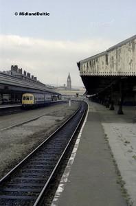 Bolton, 1987?