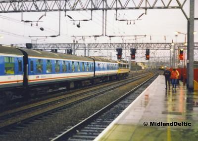 86xxx, Crewe, 1987?