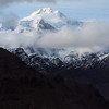Denali National Park : 1 gallery with 34 photos