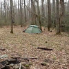 VIDEO of Iron Camp on the South Fork