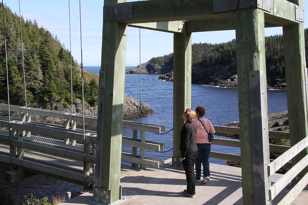 2009 - Newfoundland