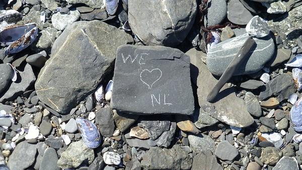 2013-07 - Western Newfoundland Trip
