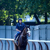 Union Rags on the track 6/8/12.<br /> Photo by Skip Dickstein