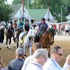 Hansen<br /> Churchill Downs, Louisville, KY , Kentucky Derby 2012 5/3/12 <br /> Photo by Mathea Kelley