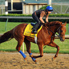Rousing Sermon<br /> © 2012 Rick Samuels/The Blood-Horse