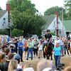 Gemologist<br /> Churchill Downs, Louisville, KY, Kentucky Derby 2012 5/3/12 Scenes, <br /> Photo by Mathea Kelley