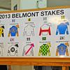 Belmont Draw