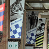 Turcotte & Secretariat Signs Belmont Scenes