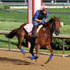 Seaneen Girl Kentucky Oaks