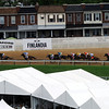 Preakness Sequence