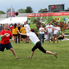 Touch Football Preakness