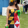 Maryland Dress