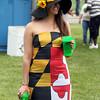 Maryland Dress