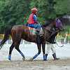 Social Inclusion at Belmont Park, May 28, 2014<br /> Coglianese Photo/Lauren King