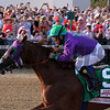 California Chrome Kentucky Derby 140 Churchill Downs Chad B. Harmon
