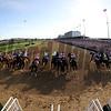 Kentucky Derby Gate Remote Start Churchill Downs Chad B. Harmon