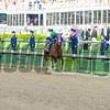 0504_derby 11