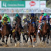 2014 Kentucky Derby California Chrome