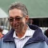 Gary Contessa Churchill Downs Chad B. Harmon
