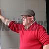 Jimmy Jerkens Churchill Downs Chad B. Harmon