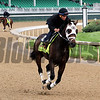General A Rod Churchill Downs Chad B. Harmon