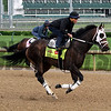 General A Rod Churchill Downs
