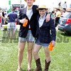 Preakness Fashion Chad B. Harmon