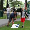 Belmont Park Games Chad B. Harmon