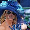Derby Hat