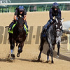 Mor Spirit Jimbo Fallon Churchill Downs Chad B. Harmon