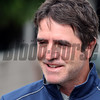 Keith Desormeaux Churchill Downs Chad B. Harmon