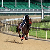 Mokat Churchill Downs Chad B. Harmon
