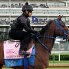 Cathryn Sophia Churchill Downs Chad B. Harmon
