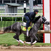 Destin Churchill Downs Chad B. Harmon