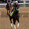 Girvin Kentucky Derby Chad B. Harmon